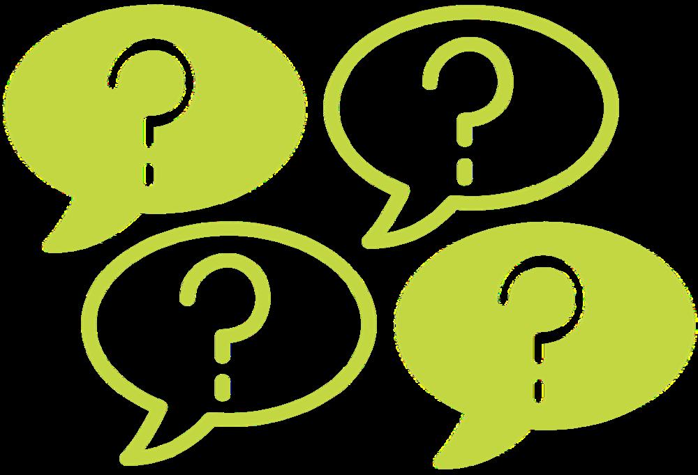 評判のアクトハウス「よくある質問」にお答えします