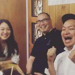 全国で起業/フリーランスしまくる卒業生に会ってきたよ in 大阪、東京、そしてセブ。