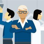 起業家やフリーランスは何人? アクトハウス参加者のデータを分析してみたよ。