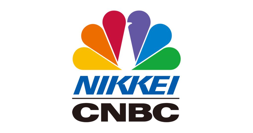 アクトハウスが取り上げられた番組は日経CNBCで放映されます
