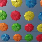 雨季のセブ島ってどんな様子?雨季真っ只中のアクトハウスに滞在した感想をご紹介。