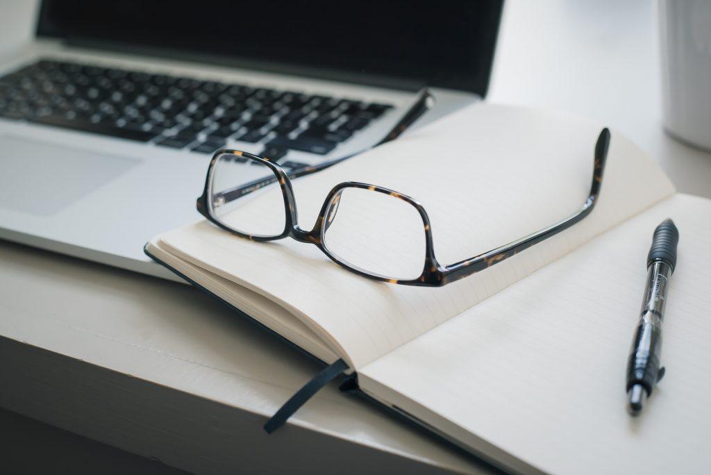 アクトハウスの6ヶ月コースに参加する方の中には、IT分野の講義を踏まえて自らブログサイトを立ち上げる人も多いです。
