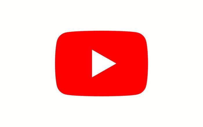 YouTubeチャンネルでは続々新作「動画」を発信中